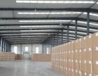 冷冻库、保鲜库,仓库超低价对外出租