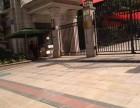 成都锦江区铁艺大门 飘窗 栏杆 隔断
