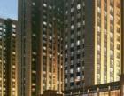 上下层272平大产权现房学校门口临大街