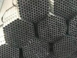 济南镀锌管销售 济南镀锌钢管