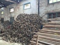 钢管租凭公司钢管和扣件出卖