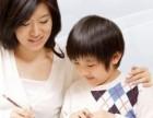 广州 优秀在职老师小学初中高中各科,中高考名师辅导