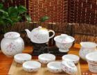 博雅茶具加盟 家具 投资金额 1-5万元