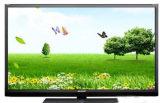 郑州较新广告机液晶电视哪家质量好,优质液晶电视机专业供应