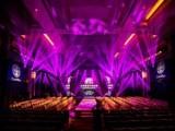 广东广州活动策划礼仪主持舞蹈歌手舞台灯光音响