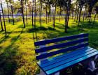 植树节活动 3.11浐灞湿地公园2017西安植树节1日游