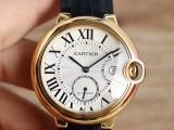 给大家揭秘一下哪里有卖高仿手表品牌机械表