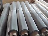 直销304材质过滤用不锈钢网