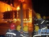 南京鼓楼区大量收购工厂增容箱式变压器配套设备