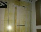佛山市卡美特淋浴房厂家卡美特卫浴来大同招商合作