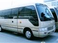 平阳租车,商务车,旅游大巴,长途包车接送,景区包车等服务