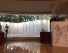 海南庆典晚宴,展会服务,灯光音响LED屏设备租赁