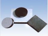 矩形板式橡胶支座 山东 矩形板式橡胶支座厂家批发