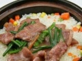 小飞流砂锅快餐开启创业好食光加盟 娱乐场所