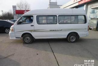 乌鲁木齐面包车搬家,老兵大面包车搬家 接人货运