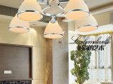 特价现代简约灯具客厅吸顶灯 卧室书房灯餐厅灯饰 圆形客厅吸顶灯