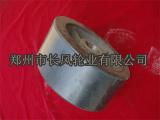 湖南摩擦轮-长风轮业-靠谱的摩擦轮供应商