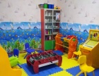 幼儿园附近生意稳定儿童乐园转让