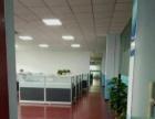科技园旺堂标准一楼5.5米高500平方厂房出租