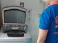 专业家电保洁 全城上门服务