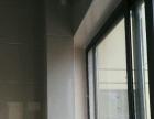 新安县新仓乡西环路商业街卖场 225平米出售