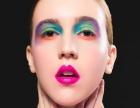 松江化妆造型师。广告化妆师。淘宝化妆师。服装秀化妆