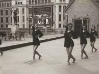 拉丁 瑜伽 爵士 肚皮 中国舞 专业教练班 培训 单色舞蹈