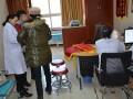 天津白癜风专科医院