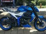 重庆吉利摩托车专卖