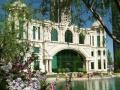 武威恒大绿洲装修好的房子
