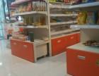 超市货架 中央空调 冰淇淋机 收银机 收银台 娃娃机 监控