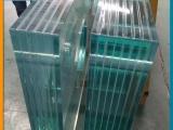宝恒定制生产防弹 防火 防滑 单向以及艺术特种玻璃