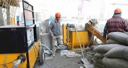 【图】专业承接非开挖部分、防水v专业、泡沫混顶管cad打开图纸不能图片