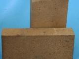 镁橄榄石砖专业供应商_郑州华威耐火材料,镁橄榄石砖价格