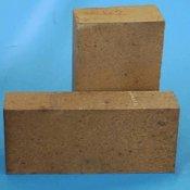 郑州销量好的镁橄榄石砖-青海镁橄榄石砖