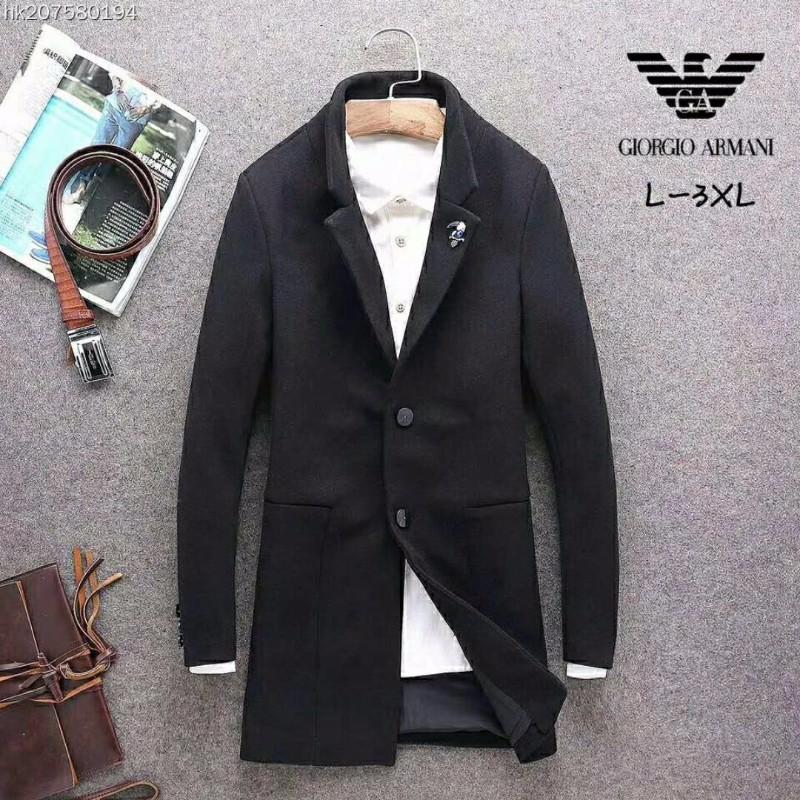 广州高仿奢侈品一比一男装女装服装货源支持退换哪儿有