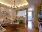 黄岛开发区小户型家装预算清单