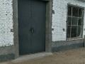 厂房 700平米 ,120平米