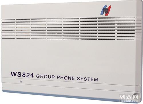 承接安防监控工程,背景音乐广播系统 网络布线 光纤布线熔接