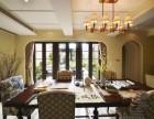 汀香别墅 5室 3厅以上 410平米 出售汀香别墅