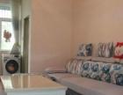 长安片区锦绣花园精装3室家具齐全拎包入住