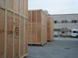 北京木箱包装-北京耐立森包装技术有限公司
