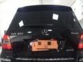 奔驰 GLK级(进口) 2012款 GLK300 3.0L 自动