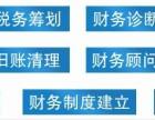 武汉融资注册公司注册,汉口融资租赁公司注册