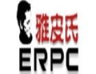 ERPC雅皮氏箱包 诚邀加盟