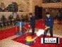 好友清洁公司长期提供深圳罗湖区田贝或水贝片区地毯清洗服务