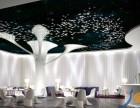 广州酒店会所KTV,写字楼,餐饮,办公室装修,免费设计量房
