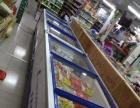 北七家百货超市附带公寓整体转让