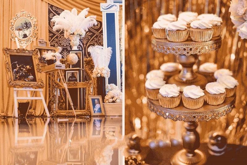 北京年会晚会策划专业个性化创意 扬州婚礼策划公司