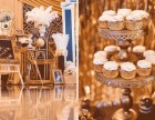 大连活动策划公司推荐的婚庆主持人现场氛围好,泉州年会庆典